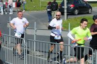 Maraton Opolski 2019 - Część 2 - 8330_foto_24pole_506.jpg
