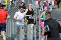 Maraton Opolski 2019 - Część 2 - 8330_foto_24pole_509.jpg