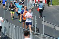Maraton Opolski 2019 - Część 2 - 8330_foto_24pole_512.jpg