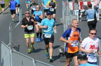Maraton Opolski 2019 - Część 2 - 8330_foto_24pole_513.jpg