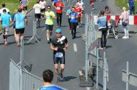 Maraton Opolski 2019 - Część 2 - 8330_foto_24pole_515.jpg