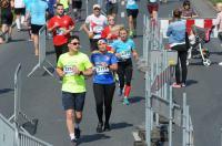 Maraton Opolski 2019 - Część 2 - 8330_foto_24pole_516.jpg