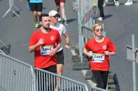 Maraton Opolski 2019 - Część 2 - 8330_foto_24pole_517.jpg