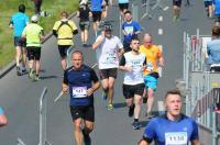 Maraton Opolski 2019 - Część 2 - 8330_foto_24pole_520.jpg