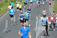 Maraton Opolski 2019 - Część 2 - 8330_foto_24pole_522.jpg