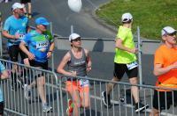 Maraton Opolski 2019 - Część 2 - 8330_foto_24pole_531.jpg