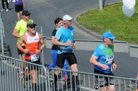 Maraton Opolski 2019 - Część 2 - 8330_foto_24pole_532.jpg