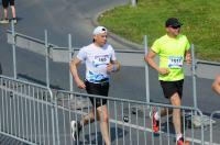 Maraton Opolski 2019 - Część 2 - 8330_foto_24pole_534.jpg