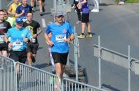 Maraton Opolski 2019 - Część 2 - 8330_foto_24pole_535.jpg
