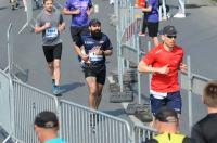 Maraton Opolski 2019 - Część 2 - 8330_foto_24pole_539.jpg