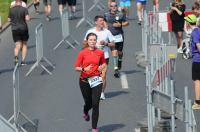Maraton Opolski 2019 - Część 2 - 8330_foto_24pole_540.jpg