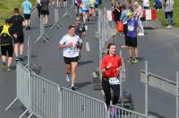Maraton Opolski 2019 - Część 2 - 8330_foto_24pole_541.jpg