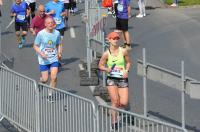 Maraton Opolski 2019 - Część 2 - 8330_foto_24pole_542.jpg