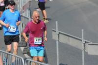 Maraton Opolski 2019 - Część 2 - 8330_foto_24pole_543.jpg