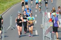 Maraton Opolski 2019 - Część 2 - 8330_foto_24pole_546.jpg