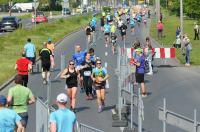 Maraton Opolski 2019 - Część 2 - 8330_foto_24pole_547.jpg