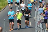Maraton Opolski 2019 - Część 2 - 8330_foto_24pole_548.jpg