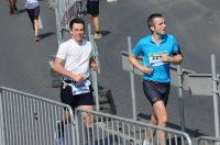 Maraton Opolski 2019 - Część 2 - 8330_foto_24pole_550.jpg