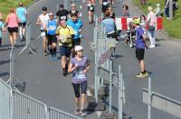Maraton Opolski 2019 - Część 2 - 8330_foto_24pole_551.jpg