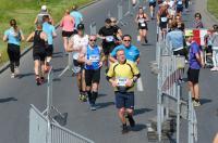 Maraton Opolski 2019 - Część 2 - 8330_foto_24pole_552.jpg