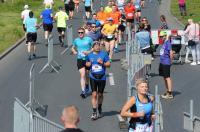 Maraton Opolski 2019 - Część 2 - 8330_foto_24pole_554.jpg