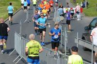 Maraton Opolski 2019 - Część 2 - 8330_foto_24pole_555.jpg