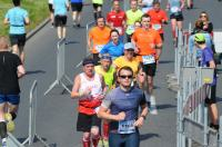 Maraton Opolski 2019 - Część 2 - 8330_foto_24pole_556.jpg