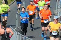 Maraton Opolski 2019 - Część 2 - 8330_foto_24pole_557.jpg