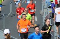 Maraton Opolski 2019 - Część 2 - 8330_foto_24pole_558.jpg