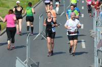 Maraton Opolski 2019 - Część 2 - 8330_foto_24pole_559.jpg