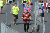 Maraton Opolski 2019 - Część 2 - 8330_foto_24pole_561.jpg