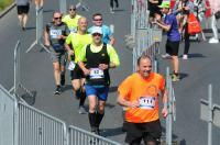 Maraton Opolski 2019 - Część 2 - 8330_foto_24pole_563.jpg