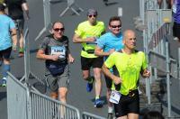 Maraton Opolski 2019 - Część 2 - 8330_foto_24pole_564.jpg