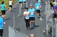 Maraton Opolski 2019 - Część 2 - 8330_foto_24pole_565.jpg
