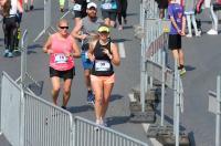 Maraton Opolski 2019 - Część 2 - 8330_foto_24pole_575.jpg
