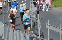 Maraton Opolski 2019 - Część 2 - 8330_foto_24pole_577.jpg