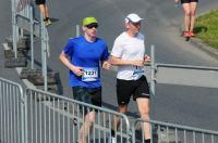 Maraton Opolski 2019 - Część 2 - 8330_foto_24pole_579.jpg