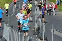 Maraton Opolski 2019 - Część 2 - 8330_foto_24pole_581.jpg