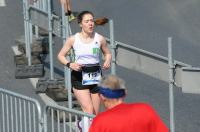 Maraton Opolski 2019 - Część 2 - 8330_foto_24pole_584.jpg