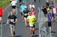 Maraton Opolski 2019 - Część 2 - 8330_foto_24pole_586.jpg