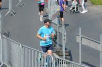 Maraton Opolski 2019 - Część 2 - 8330_foto_24pole_588.jpg