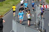 Maraton Opolski 2019 - Część 2 - 8330_foto_24pole_590.jpg