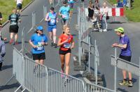 Maraton Opolski 2019 - Część 2 - 8330_foto_24pole_599.jpg