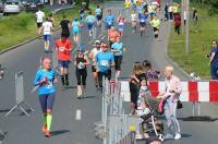 Maraton Opolski 2019 - Część 2 - 8330_foto_24pole_601.jpg