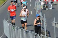Maraton Opolski 2019 - Część 2 - 8330_foto_24pole_602.jpg