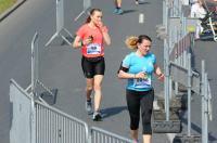 Maraton Opolski 2019 - Część 2 - 8330_foto_24pole_604.jpg