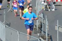 Maraton Opolski 2019 - Część 2 - 8330_foto_24pole_605.jpg