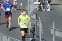 Maraton Opolski 2019 - Część 2 - 8330_foto_24pole_606.jpg