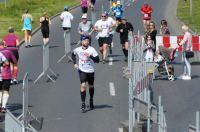 Maraton Opolski 2019 - Część 2 - 8330_foto_24pole_614.jpg