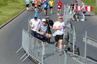 Maraton Opolski 2019 - Część 2 - 8330_foto_24pole_615.jpg